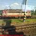 CD #230041-6 Near Brno, Jihomoravsky Kraj, Moravia (CZ), 2010
