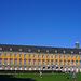 Friedrich-Wilhelms-Universität in Bonn