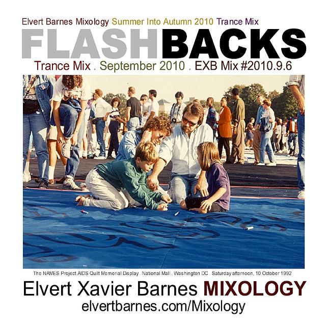 CDCover.Flashbacks.Trance.September2010