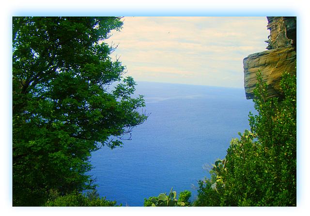 L île de beauté