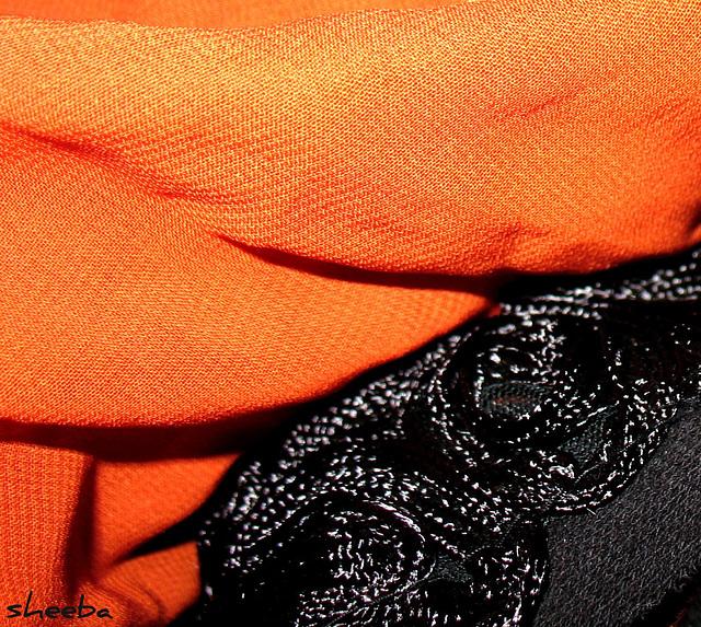 Fabric,textures...