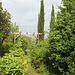 Le jardin de Persiflore  (7)