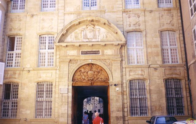 1998-08-10 35 en Aix en Province