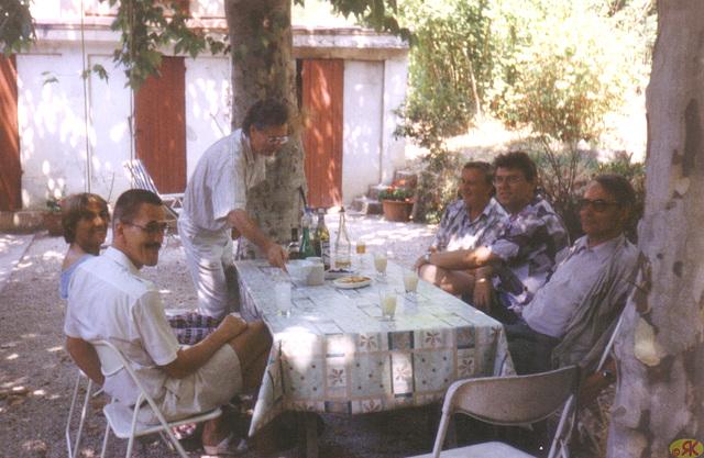 1998-08-10 36a en Aix en Province