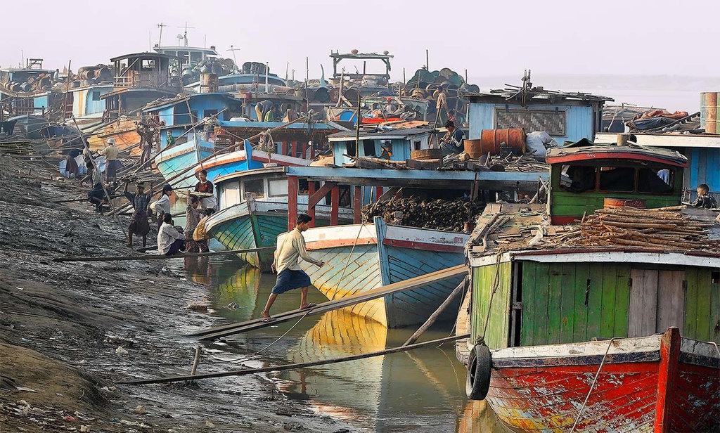 bateaux-le-matin-0618dxo2