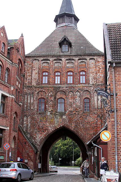 20100920 8230Aaw Stralsund
