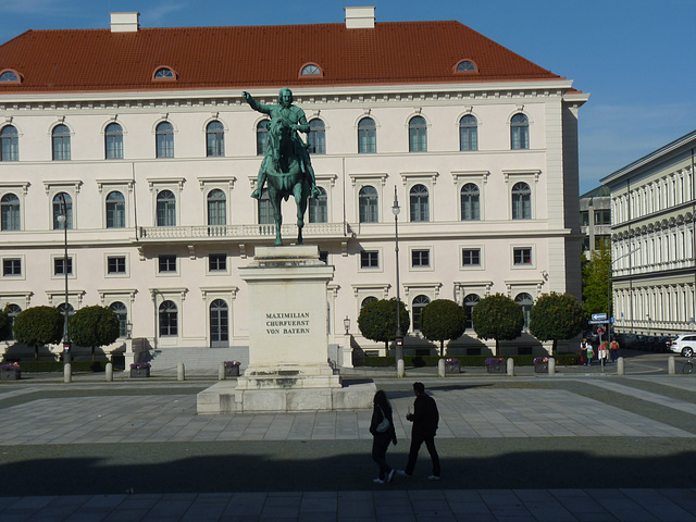 Munich (58)