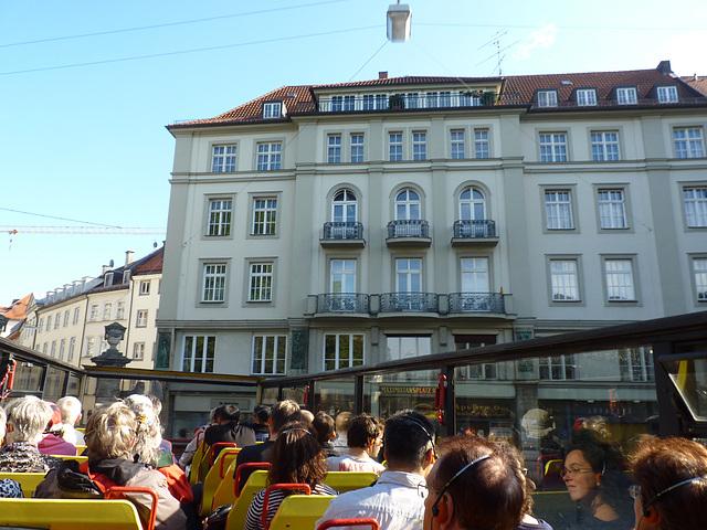 Munich (57)