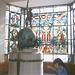 1997-07-14 15 Novzelando, Aŭklando, en muzeo