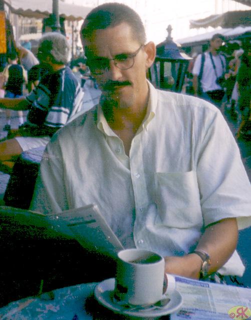 1998-08-11 54 Prago