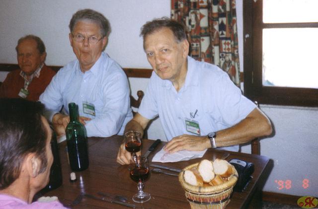 1998-08-05 96a UK Montpeliero