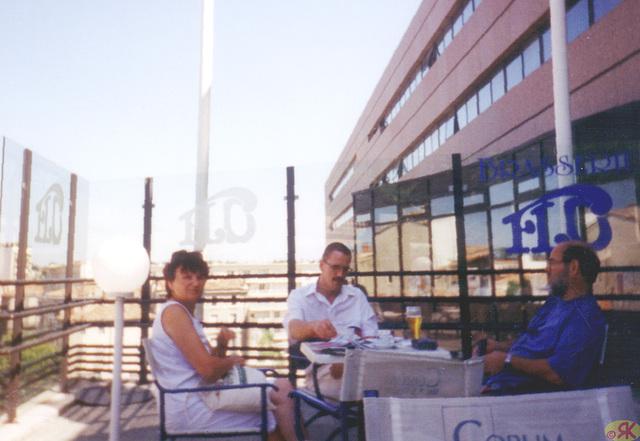 1998-08-05 96b UK Montpeliero