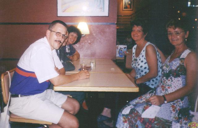 1998-08-05 099a UK Montpeliero