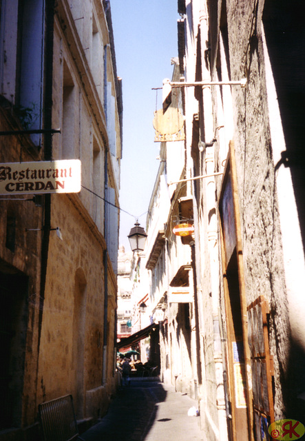 1998-08-06 106 UK Montpeliero