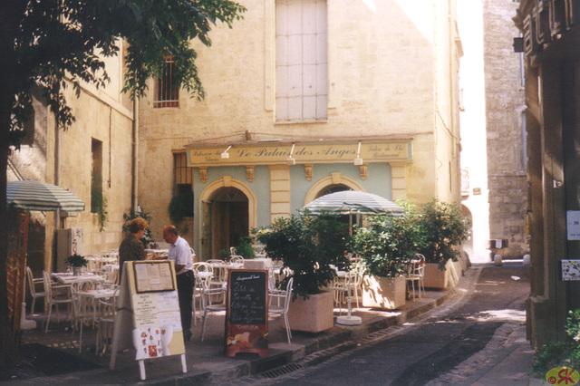 1998-08-06 110 UK Montpeliero