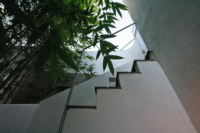 Kun House 10-10-10 (7942)