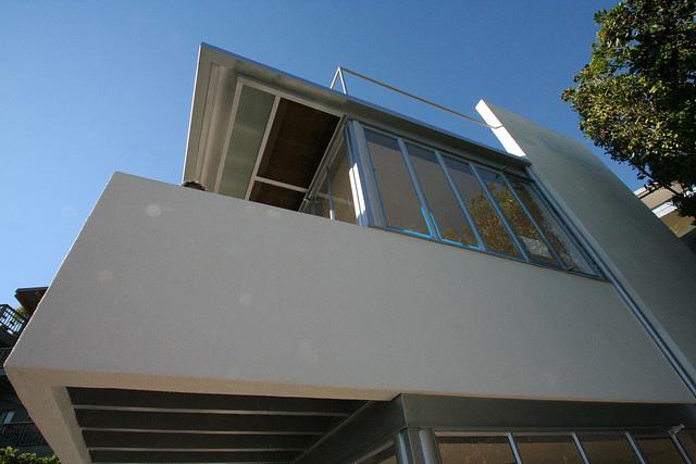 Kun House 10-10-10 (7957)