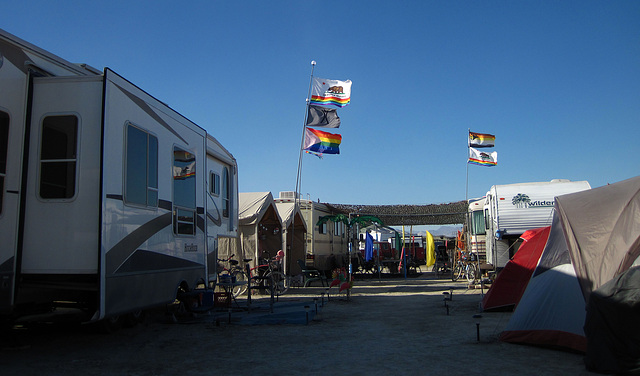Our Camp (1265)
