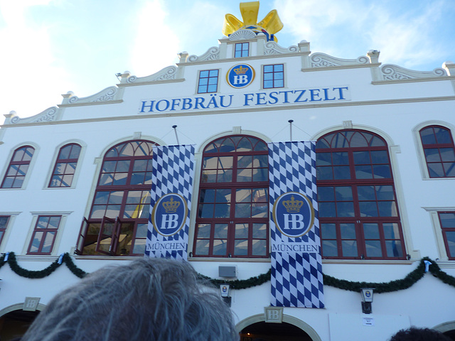 Fiesta de la cerveza- Munich (112)