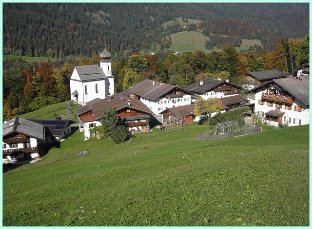 Wamberg