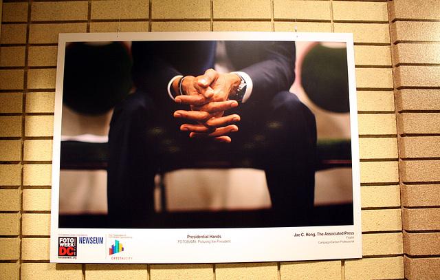 68.FotoWeek.FotoWalk.CrystalCity.VA.10November2009