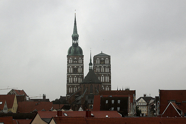 20100920 8266Aaw Stralsund, Nikolaikirche