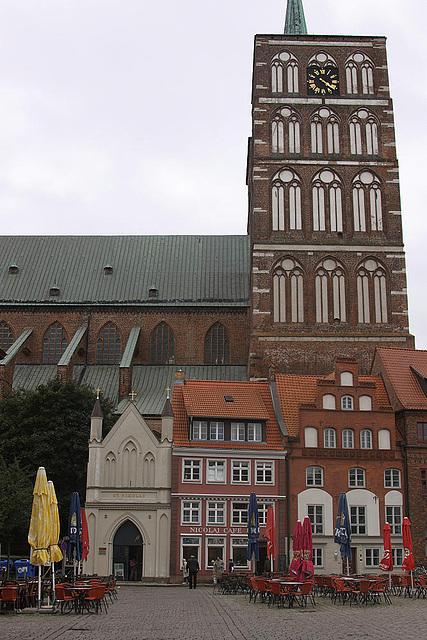 20100920 8259Aaw Stralsund, Nikolaikirche