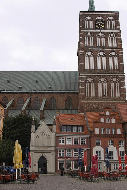 20100920 8257Aaw Stralsund, Nikolaikirche