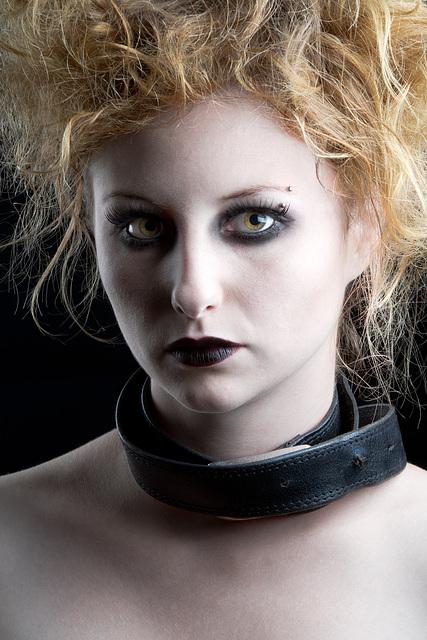 Helena Boham Carter' style