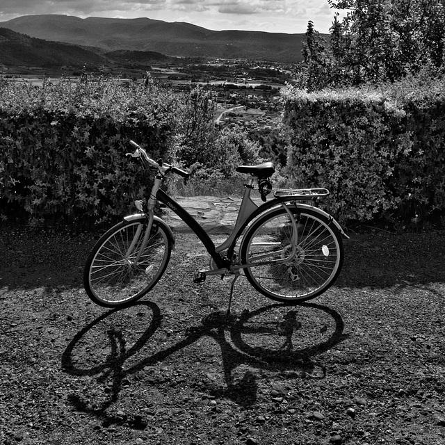 Bike-b1440