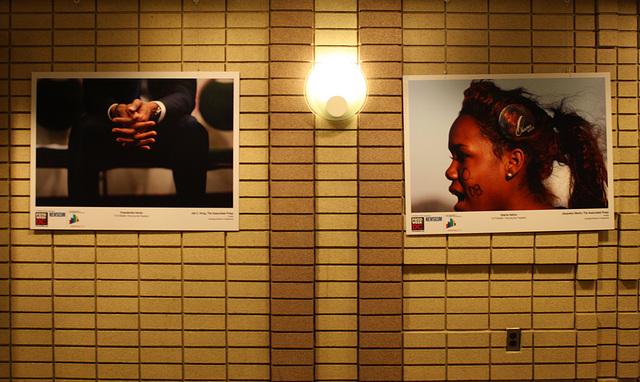 70.FotoWeek.FotoWalk.CrystalCity.VA.10November2009