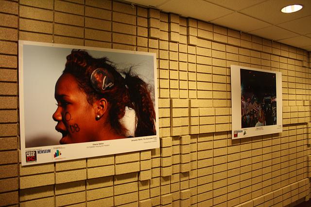 71.FotoWeek.FotoWalk.CrystalCity.VA.10November2009