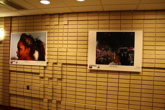 72.FotoWeek.FotoWalk.CrystalCity.VA.10November2009