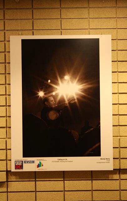 73.FotoWeek.FotoWalk.CrystalCity.VA.10November2009