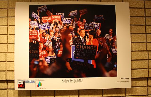 75.FotoWeek.FotoWalk.CrystalCity.VA.10November2009