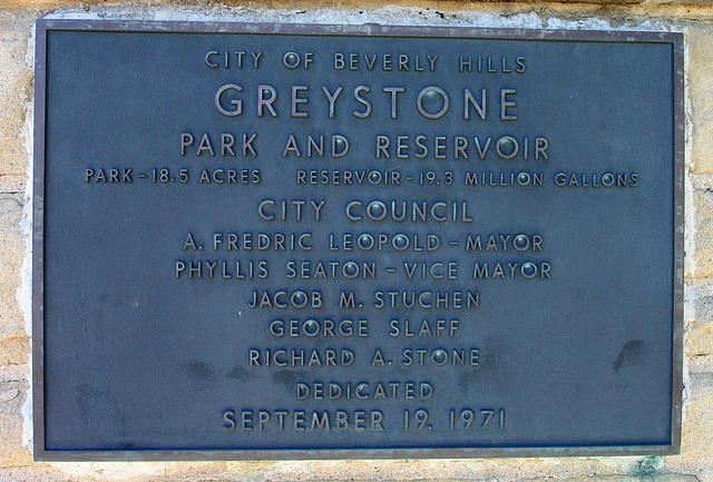 Greystone 10-10-10 (7649)