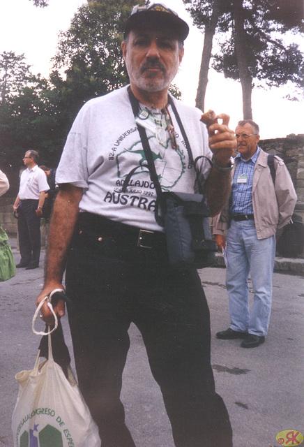 1998-08-04 060 UK Montpeliero