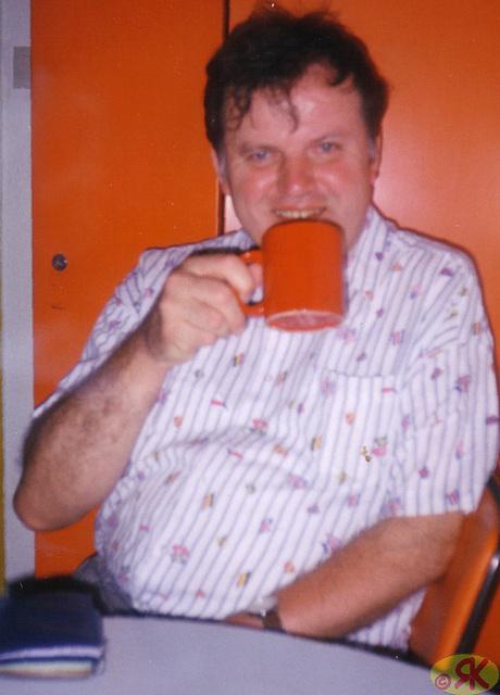 1999-08 01 Eo UK Berlino