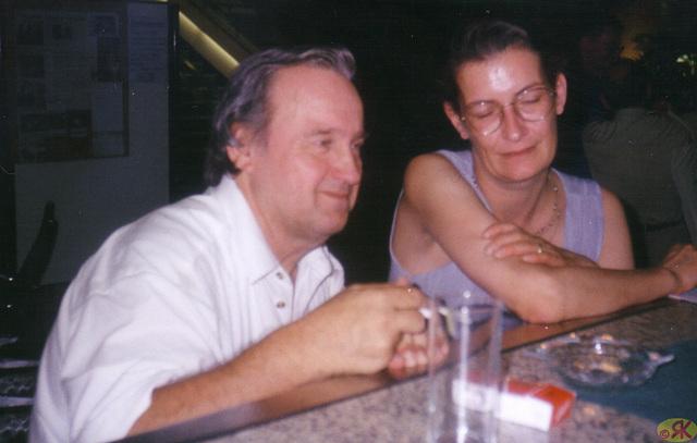 1999-08 07 Eo UK Berlino