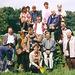 2000-05-20 1 Domholzschänke