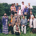 2000-05-20 2 Domholzschänke