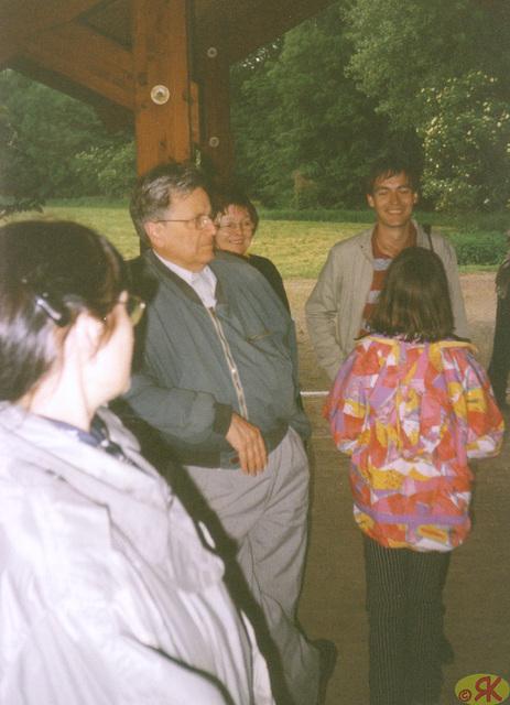 2000-05-20 6 Domholzschänke