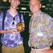 1999-08 17 Eo UK Berlino