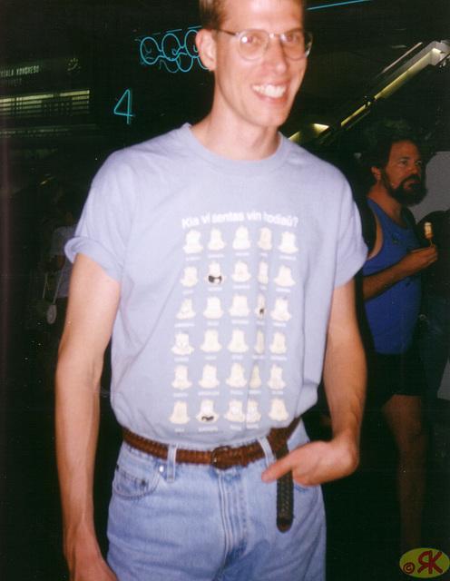 1999-08 20 Eo UK Berlino