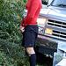 57.MCM34.TheRace.Route110.Arlington.VA.25October2009