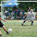 tournoi foot Echichens 09 2009 184