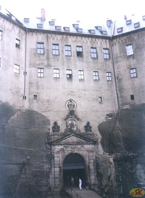 1997-08-17 12 en fortikaĵo Königstein