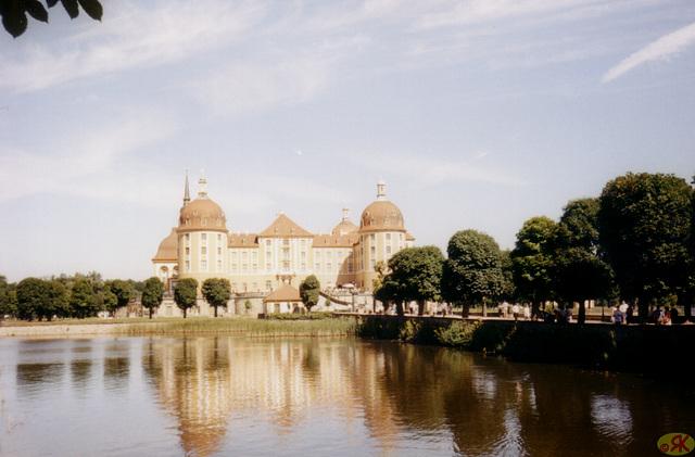 1997-08-16 19 Dresdeno, Moricburgo