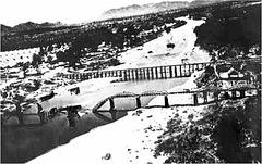 River Kwai bridge 1