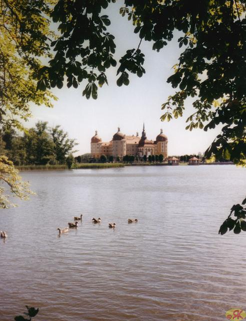 1997-08-16 21 Moricburgo
